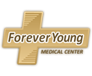 Forever Young Medical Center