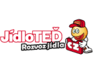 JidloTED